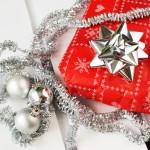 Gift / present co za różnica