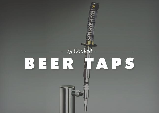 15-coolest-tap-handles-header