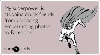 avengers-facebook-drunk-friends-facebook-movies-ecards-someecards