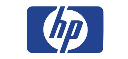 hp-logo.jpg.pagespeed.ce.hnVAKWZV4I