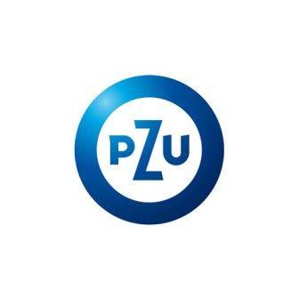 pzu_logo_rgb