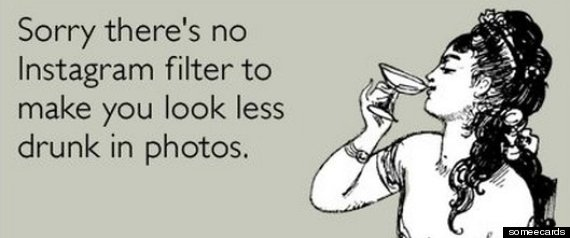 r-FUNNIESTSOMEECARDS-large570