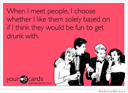 when-i-meet-people