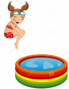 http://www.dreamstime.com/stock-image-kid-diving-bomb-inflatable-pool-illustration-featuring-little-girl-isolated-white-background-eps-file-available-you-can-image30463851