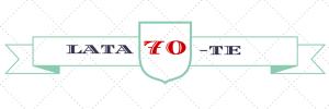 LATA70
