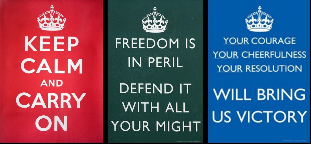 Freedom_is_in_Peril_Defend_it_with_All_Your_Might-_Poster-706657
