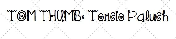 tomcio