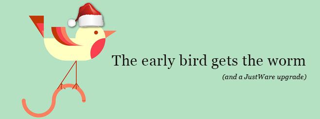 bird_banner