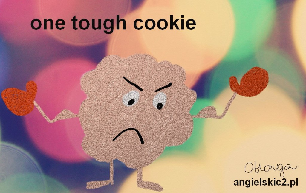 tough cookie (2)