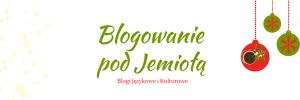 baner-na-blog-600x200